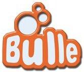 logo bulle