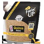 Quinoa-Anjou-EP