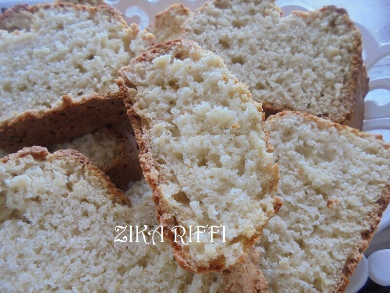 irish_soda_bread3