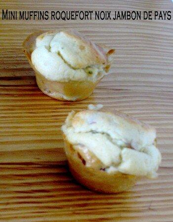 muffin_roquefort