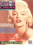 ph_pow_MAG_DRIVE_IN_CINEMA_1997_NUMERO2_MAGTVANGLAIS