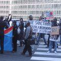 Manifestation Congo 12 novembre 2008 152