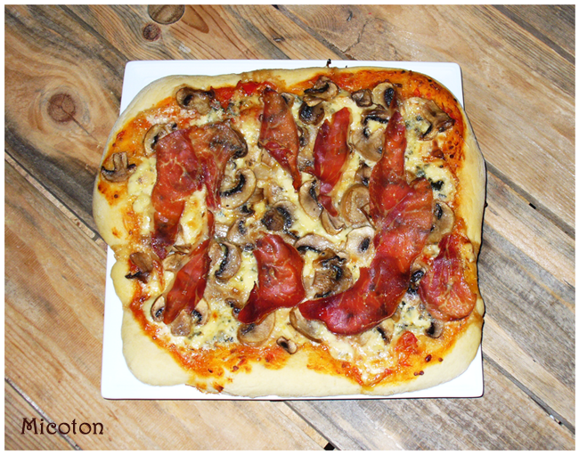 pizza_bleu_jambon_fume2