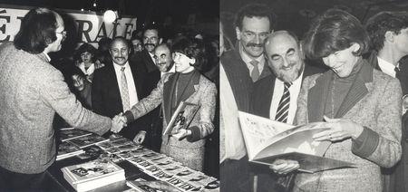 Dani_le_Mitterrand