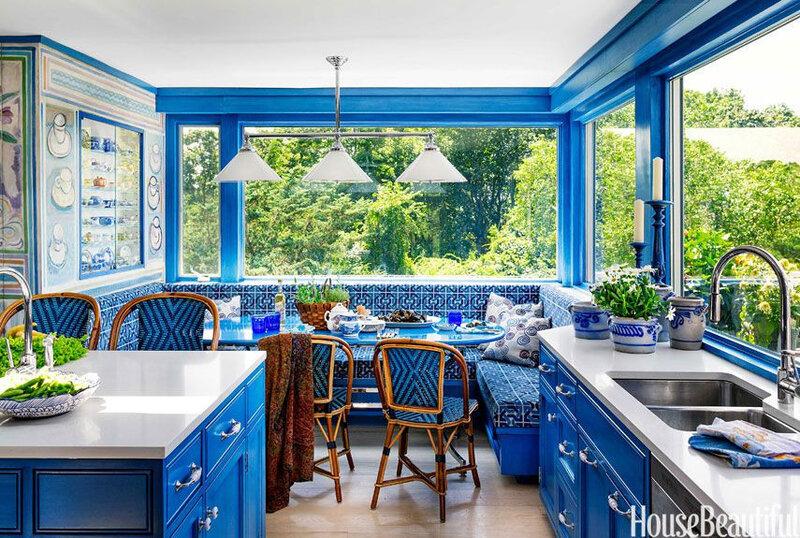 54c12c28046ed_-_01-hbx-bright-blue-kitchen-island-martell-1113-xln