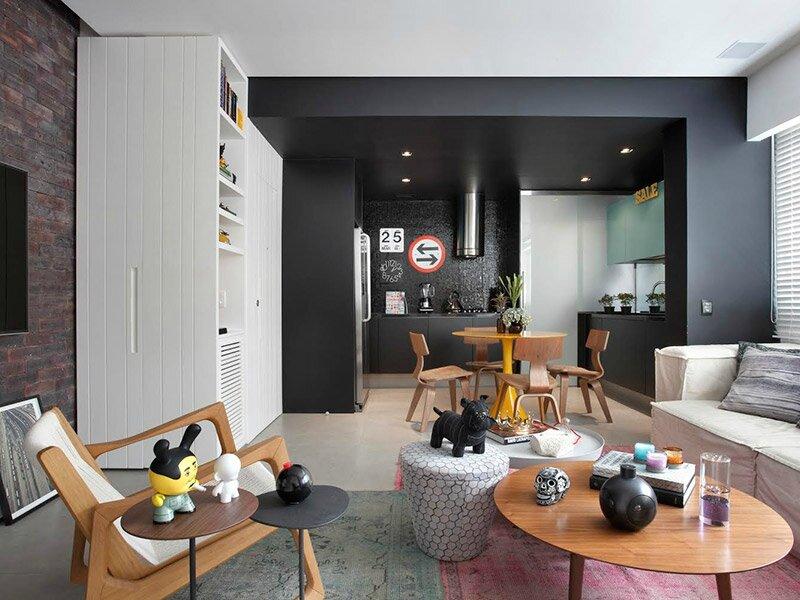 studioroca-apartamento-RJ-4[1]