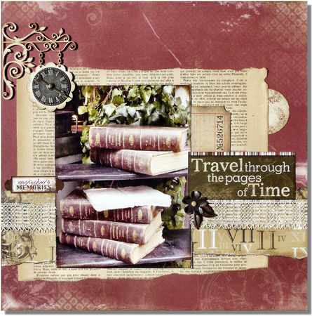 Pages_of_time1