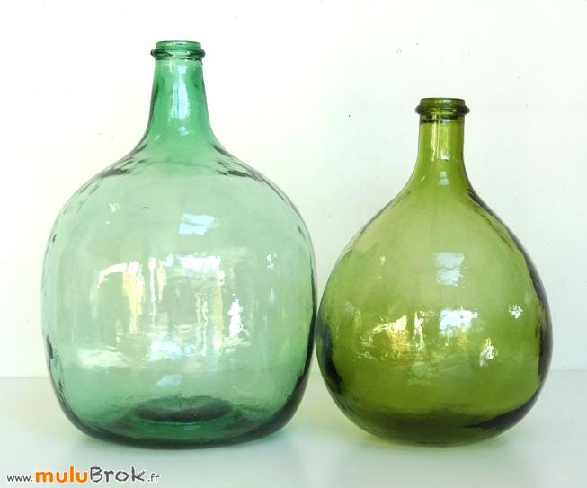 DAME-JEANNE-Vert-bouteille-3-muluBrok-Vintage