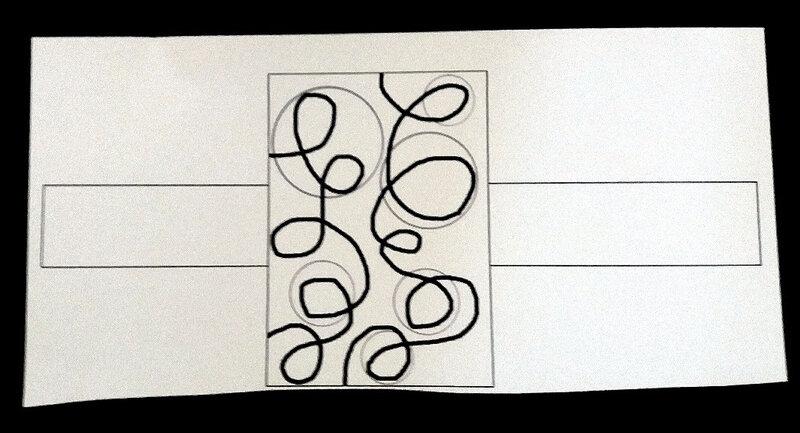08-Accordéon Calder (22)