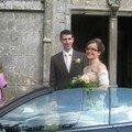 mariage dorothée (6)
