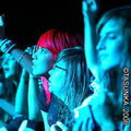 eths_audience©tasunkaphotos
