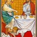 8- La Prédication du Royaume