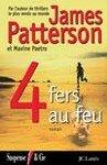 4_fers_au_feu