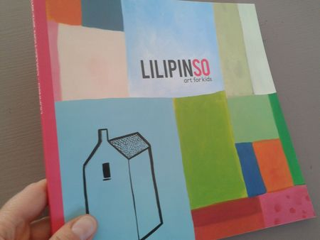 lilipinso catalogue_2012-13_couve