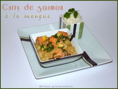 curry_de_saumon___la_mangue__27_