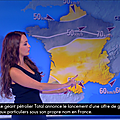 alexandrablanc01.2017_10_05_meteoCNEWS