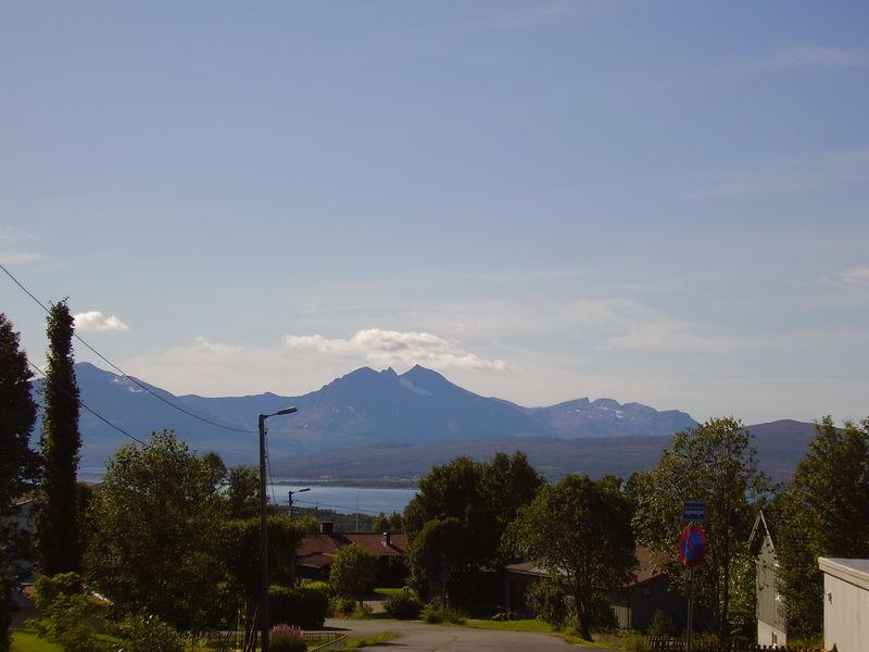 24-08-08 Sortie Vélo Tromso (064)