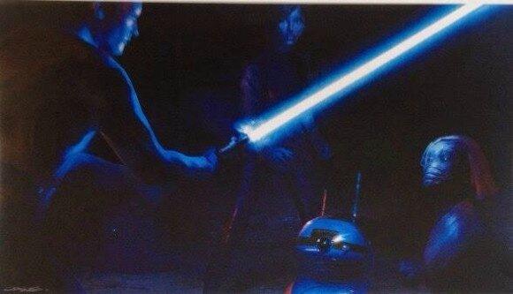 Star Wars VII (concept-art) (16)