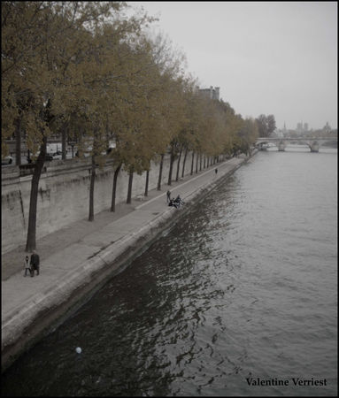 paris_canal_copier
