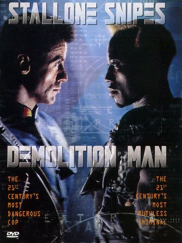 4_demolition_man1