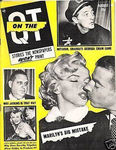 On_the_QT_usa_1955