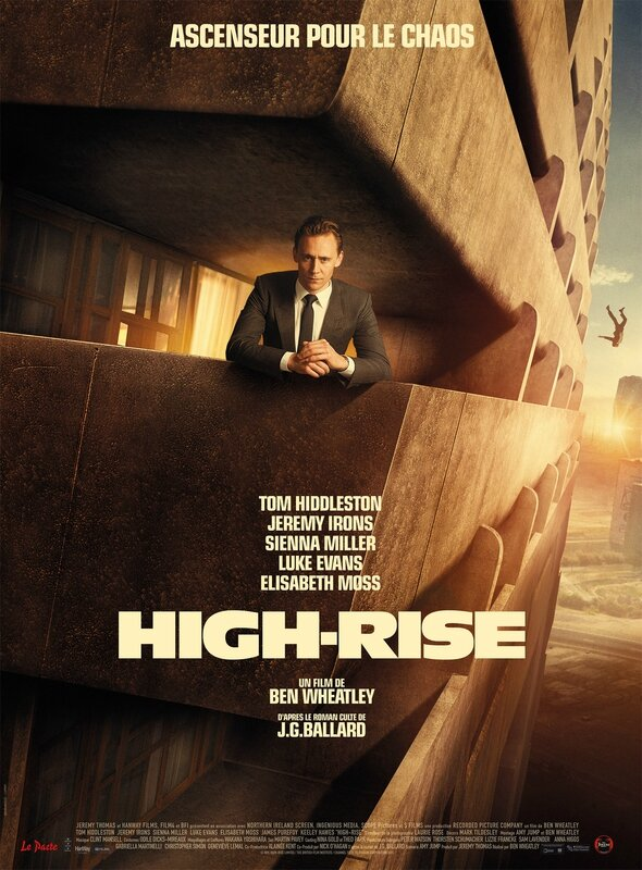 AFF-HIGH-RISE-WEB (1)