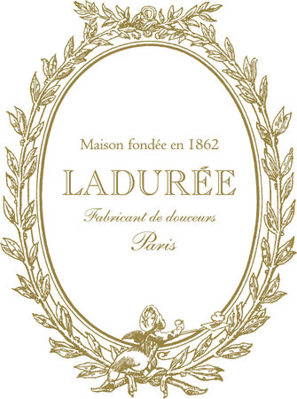 Logo_LADUREE