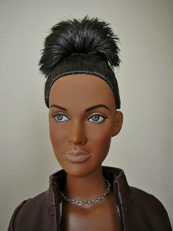 Martha Jones (Tonner)