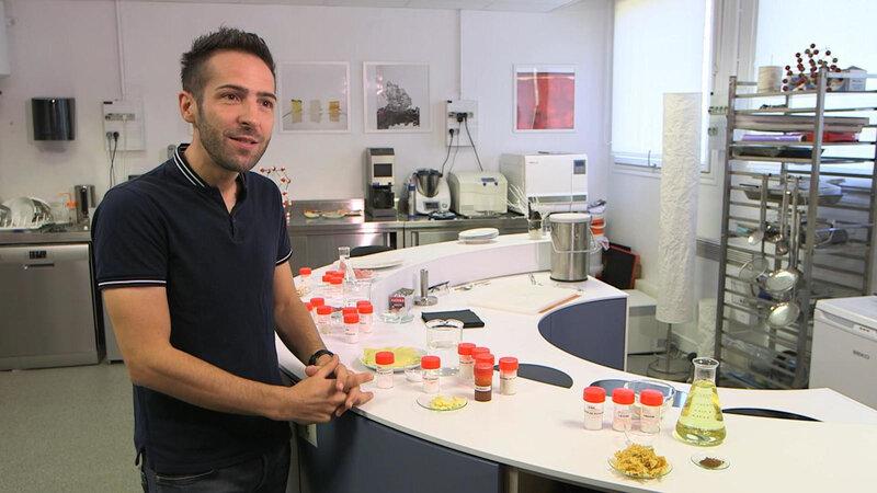 Aliments ultra-transformés et risques pour la santé : document et débat ce mardi sur France 5.