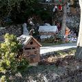 boîte aux lettres à Montaigut-le-Blanc ...