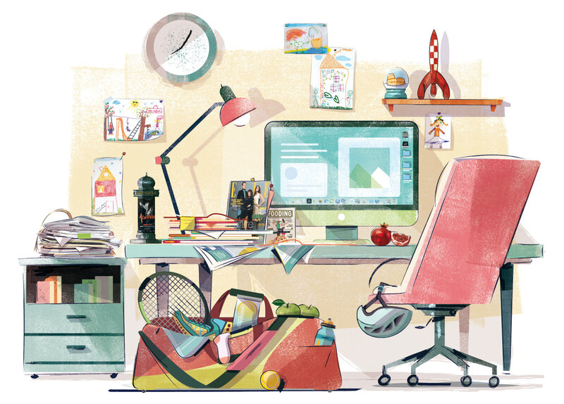 ILLUSTRATIONS_BUREAU_3