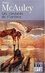 livres_les_conjures_de_florence_212