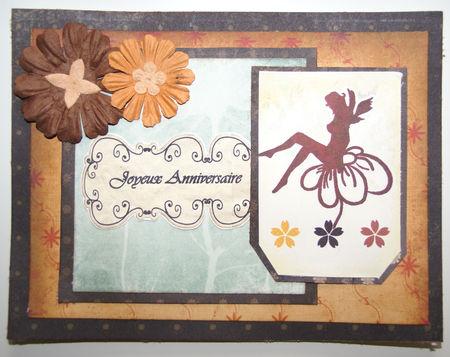 Joyeux_Anniversaire_Baronne