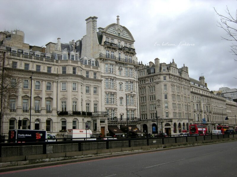 piccadilly 1