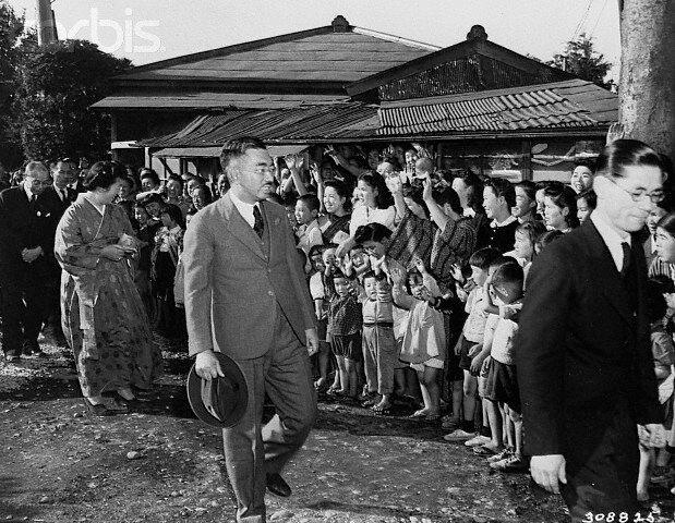 Canalblog Hirohito Peuple01