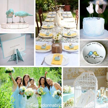 Love_birds_wedding_theme