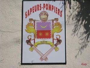 sapeur_pompier
