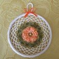 2007_1021octobrecrochet0002