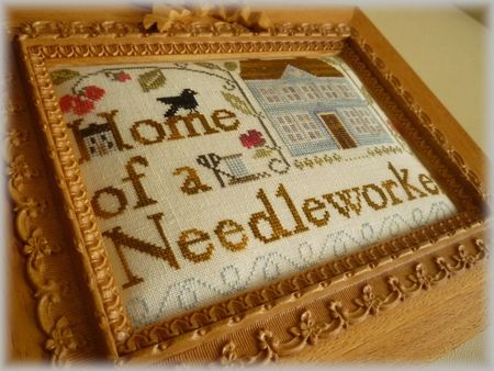 Home_of_a_Needleworker_avril_2011_009