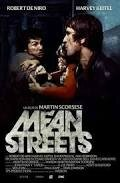 1973 - mean streets