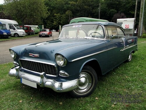 chevrolet-bel-air-coupe-1955-01