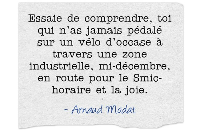 Citation_Modat_3
