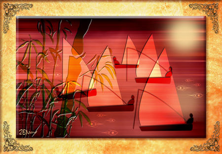 sampans_transparents