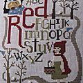le petit chaperon rouge 003