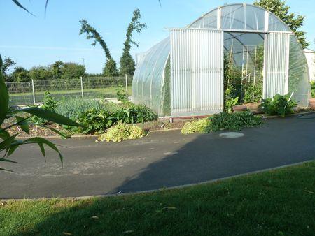 27-jardin (4)