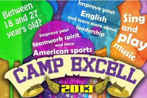 img_annonce_camp excell 2013