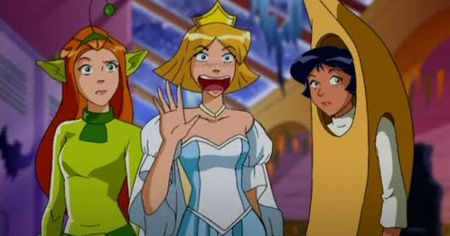Totally_Spies_3x21__2_