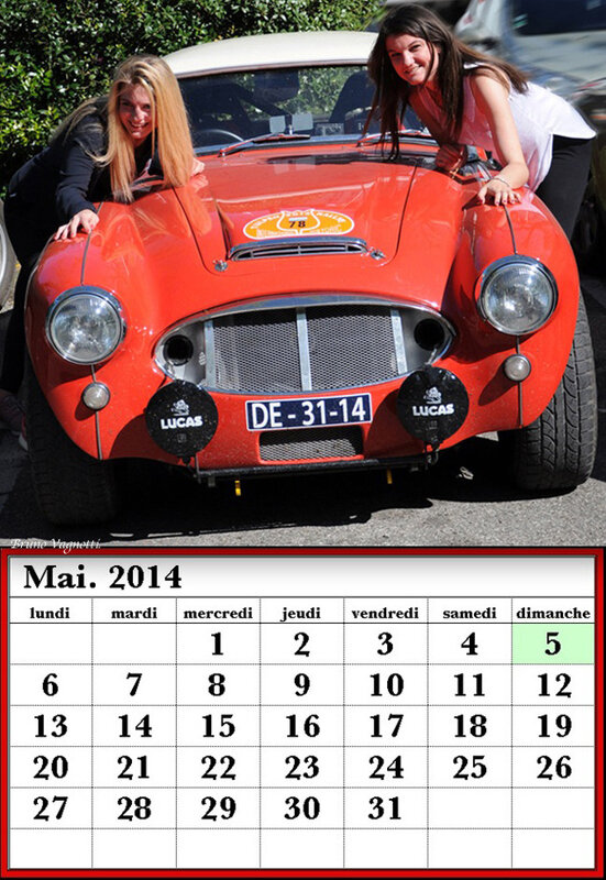 Rallye Tulipes-2014-05-05_16-52-36