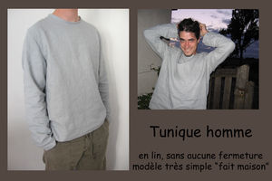 tunique_simplissime_Alex