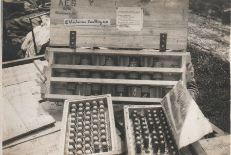 MUNITIONS_ALL_14_18jpg